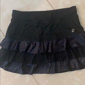Dresses & Skirts - Tennis skirt size small